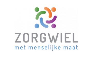 Intentieovereenkomst met Stichting ZorgWiel