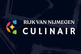Support ons via Zorgactie 2021 Rijk van Nijmegen Culinair