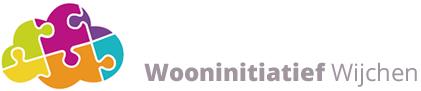 Logo Stichting WoonInitiatief